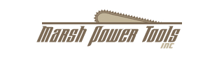 Marsh Power Tools Inc.